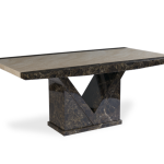 tenore-table
