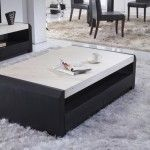 white-marble-top-coffee-table-1024x766